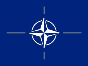 Cum am intrat eu în NATO