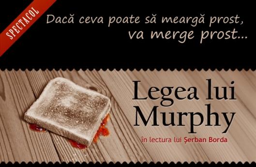 spectacol-legile-murphy-legea-oradea-borda2