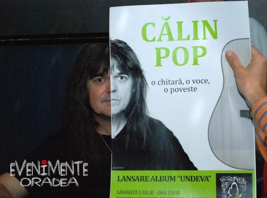 Calin-Pop-15