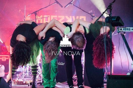 Iva Nova 6