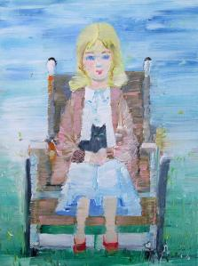 young-girl-with-cat-on-wheelchair-fabrizio-cassetta