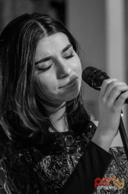 concert-alexandra-usurelu-si-muse-quartet-35