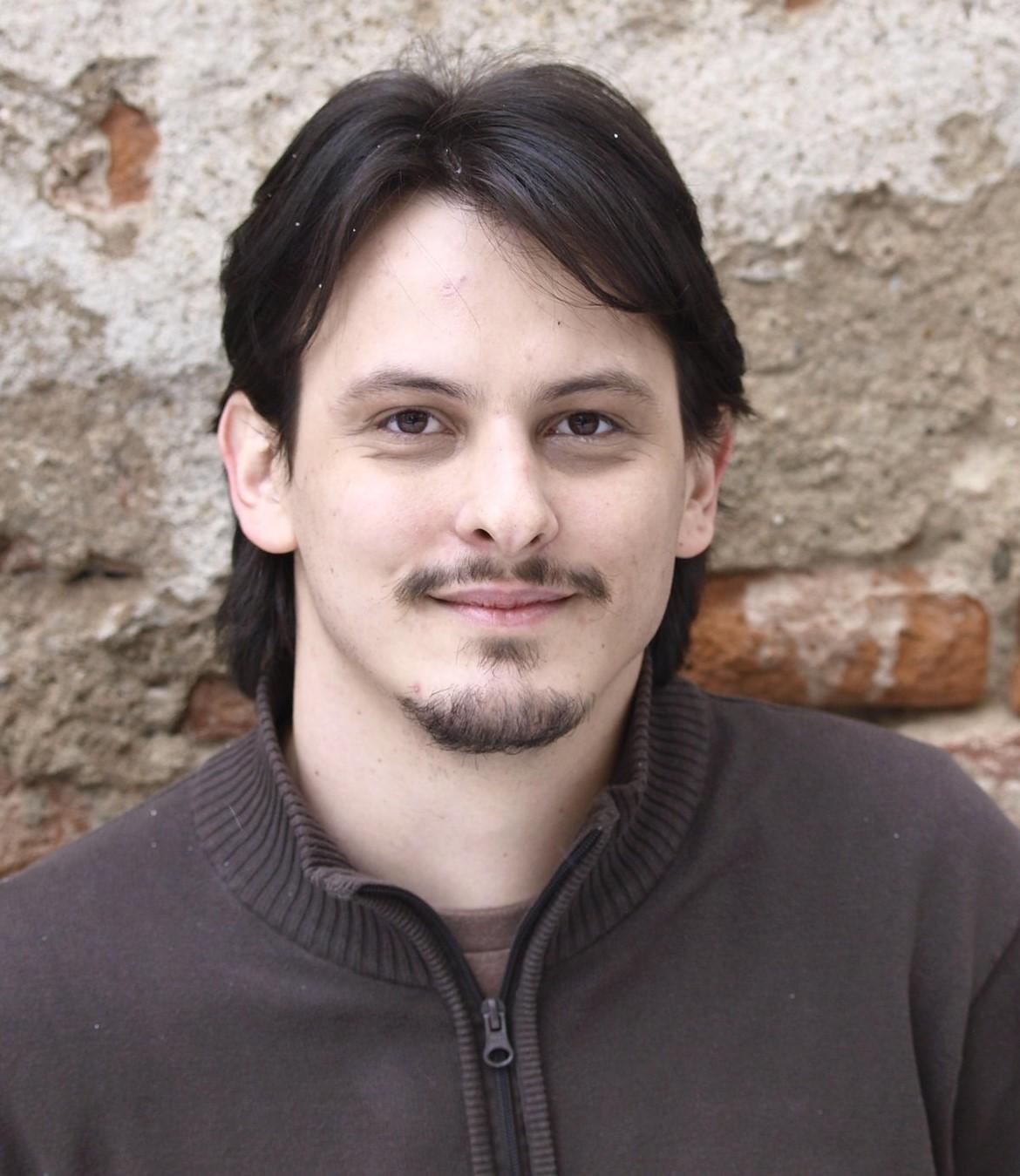 Bogdan Bele