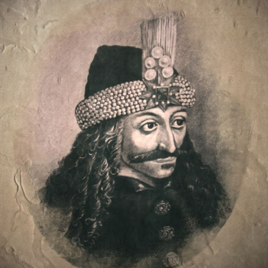 Vlad Tepes 2