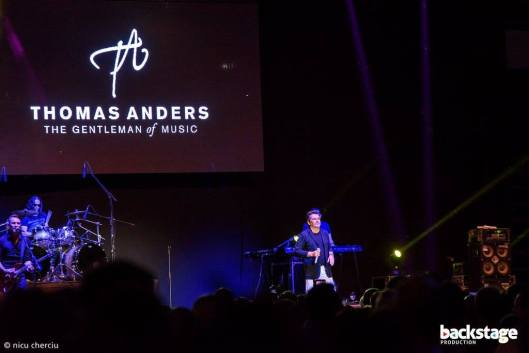 thomas-anders-cluj-1