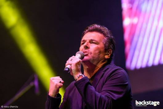 thomas-anders-cluj-2