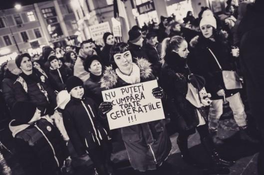 proteste-anti-gratiere