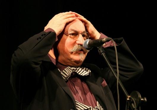 Doru Stanculescu-mediafax-foto-mircea-rosca