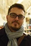 Mircea Pricajan