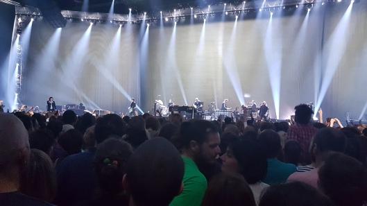 Nick Cave 3