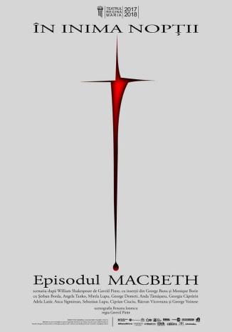 Macbeth 0